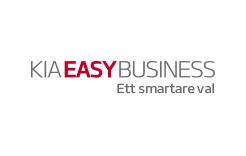 easybusiness_logo_gray